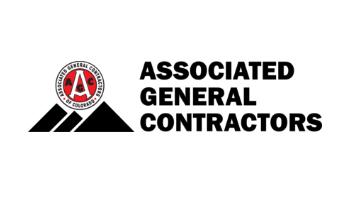 Association of General Contractors (AGC)