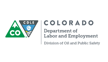Colorado Department of Labor – Oil Inspection