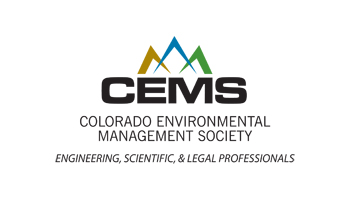 Colorado Environmental Management Society (CEMS)