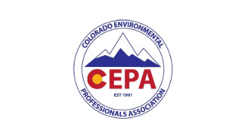 Colorado Environmental Professionals Association (CEPA)