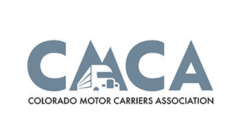 Colorado Motor Carriers Association (CMCA)