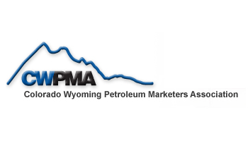 Colorado Wyoming Petroleum Market Association (CWPMA)