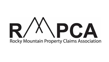 Rocky Mountain Property Claims Association (RMPCA)